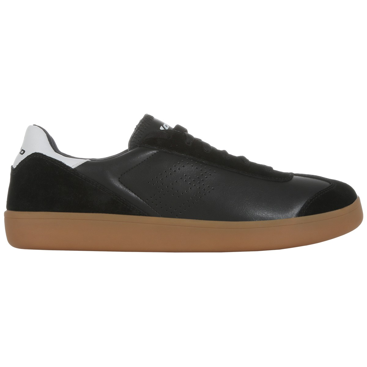CHAUSSURES LOTTO LIFE STYLE TROPHY II