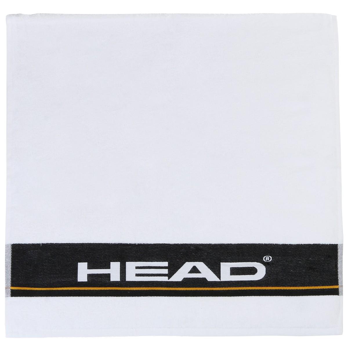 SERVIETTE TENNIS HEAD
