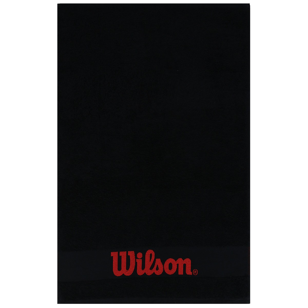 SERVIETTE WILSON COURT
