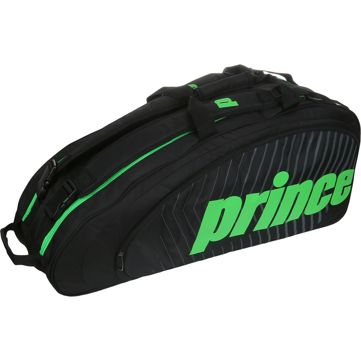 SAC DE TENNIS PRINCE TOUR FUTURE 6
