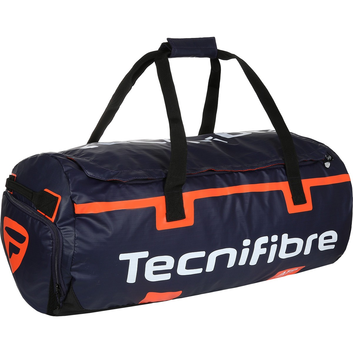 SAC TECNIFIBRE RACKPACK TEAM