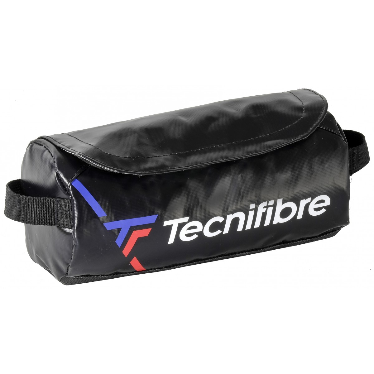 MINI SAC TECNIFIBRE TOUR ENDURANCE
