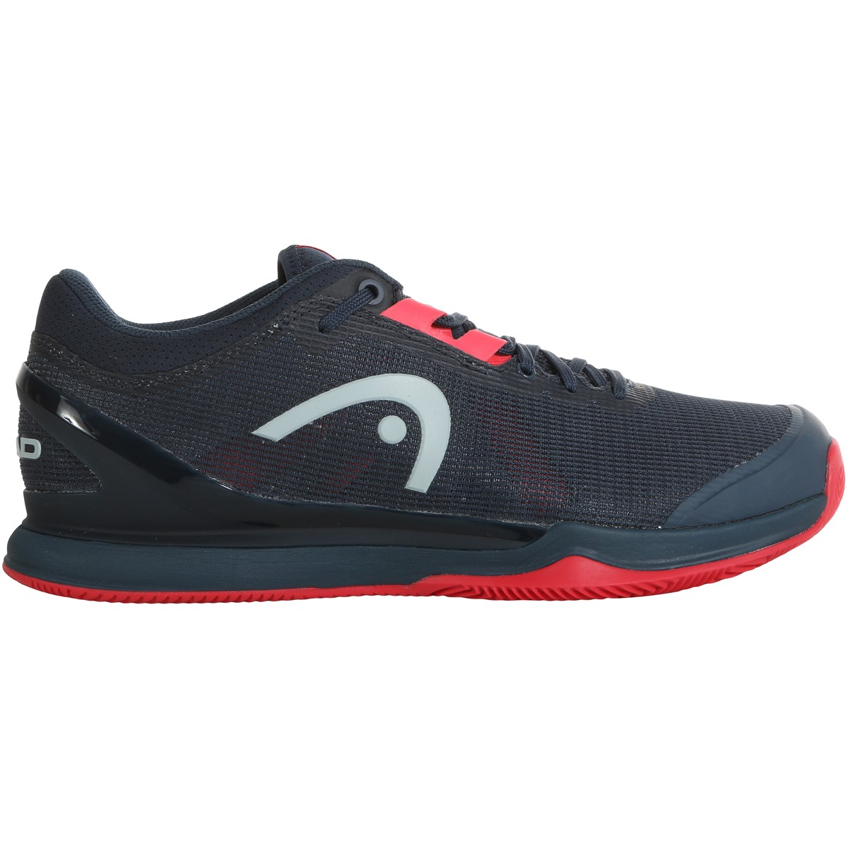 CHAUSSURES HEAD SPRINT PRO 3.0 TERRE BATTUE
