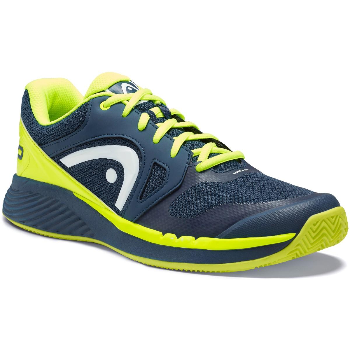 Evo Head Battue Sprint Homme Chaussures Terre vNymOn0w8