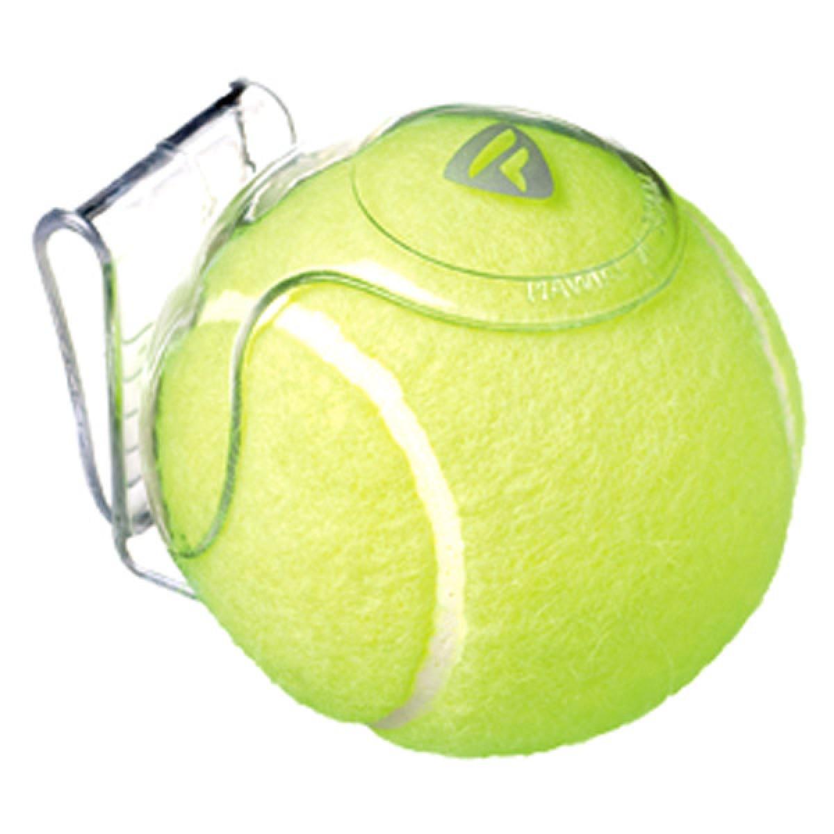 BALL CLIP TECNIFIBRE