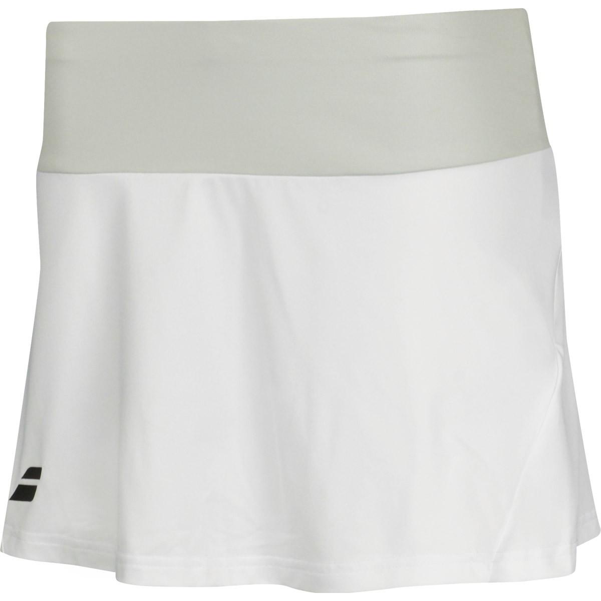 cdb42d606b340 JUPE BABOLAT JUNIOR FILLE CORE CLUB | Tennispro