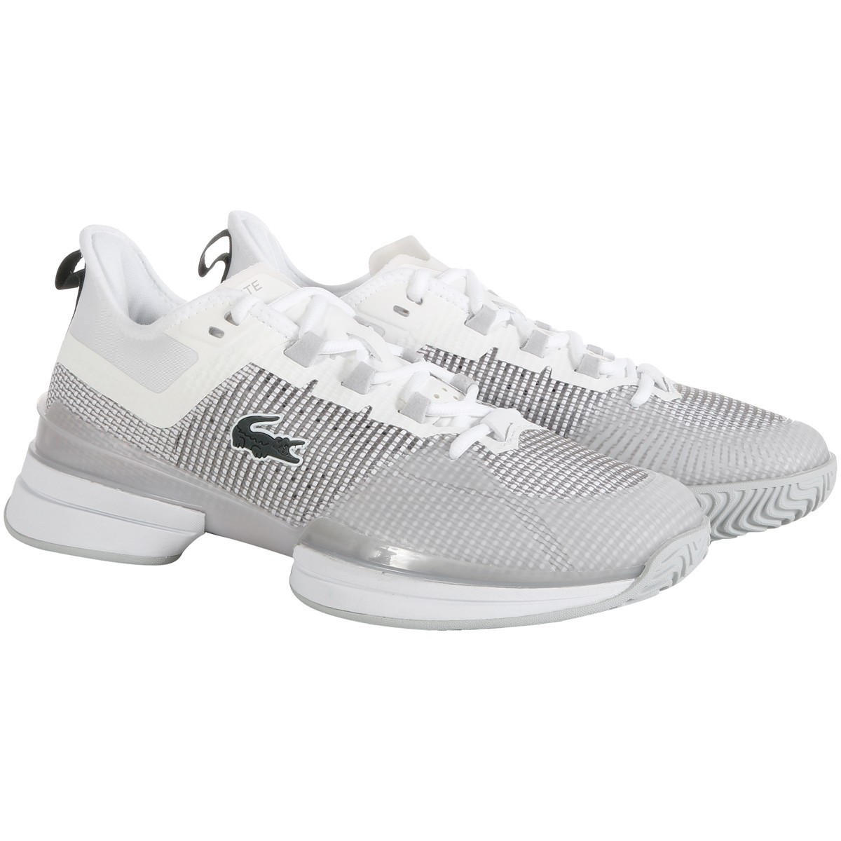 CHAUSSURES LACOSTE AG-LT TERRE BATTUE