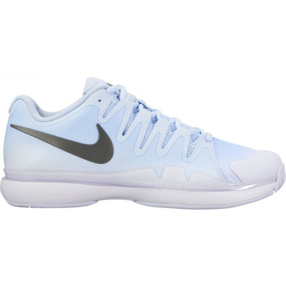 Zoom Hiver Tour 9 Chaussures 2017 Femme 5 Vapor Nike gx0nY7YUE