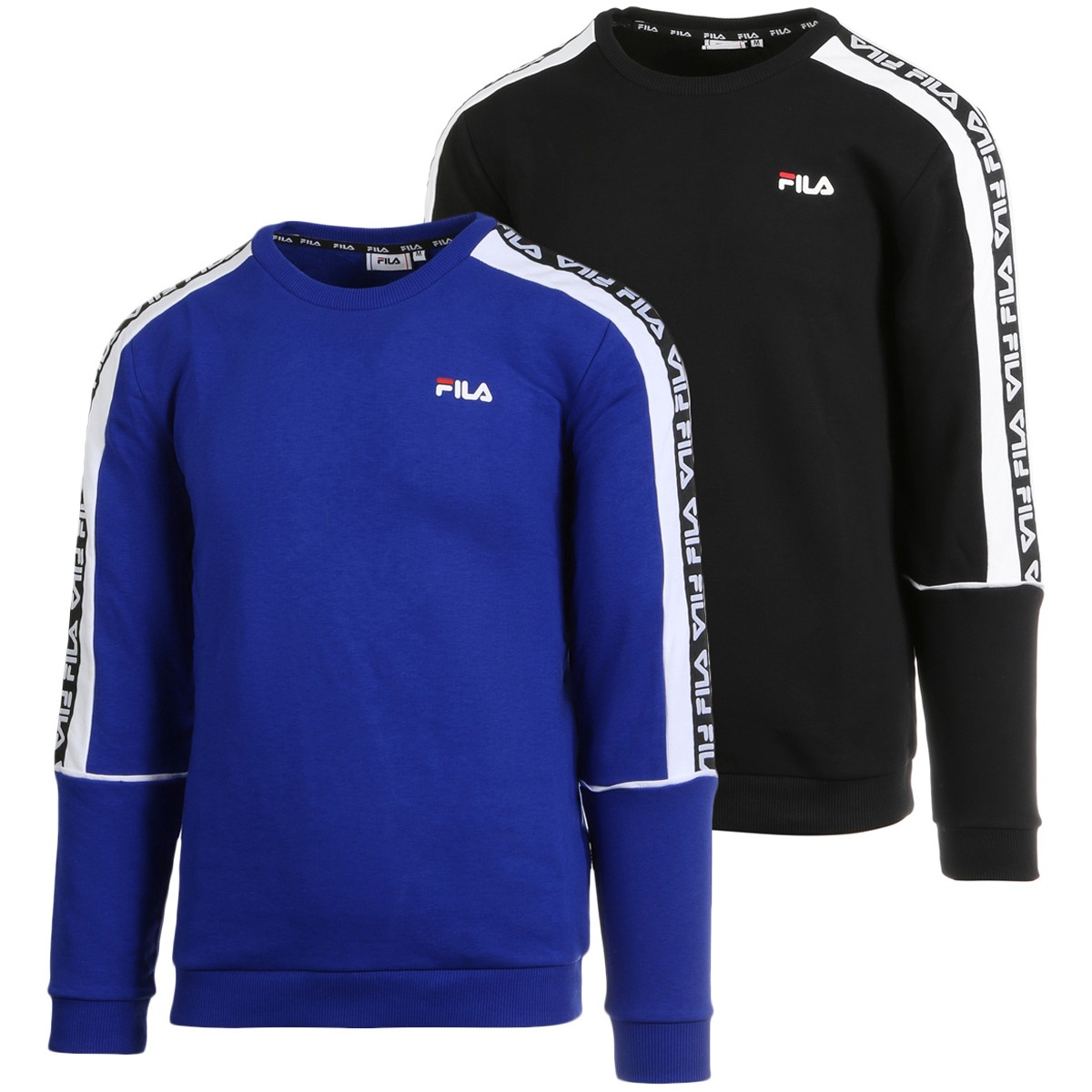 SWEAT FILA TEOM
