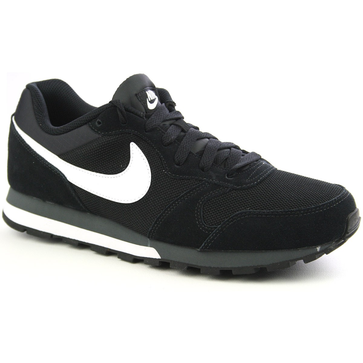official photos 87841 41053 CHAUSSURES NIKE MD RUNNER 2 +