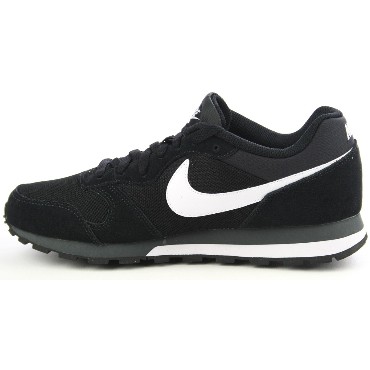 low priced f32cd 327c6 CHAUSSURES NIKE MD RUNNER 2   Tennispro