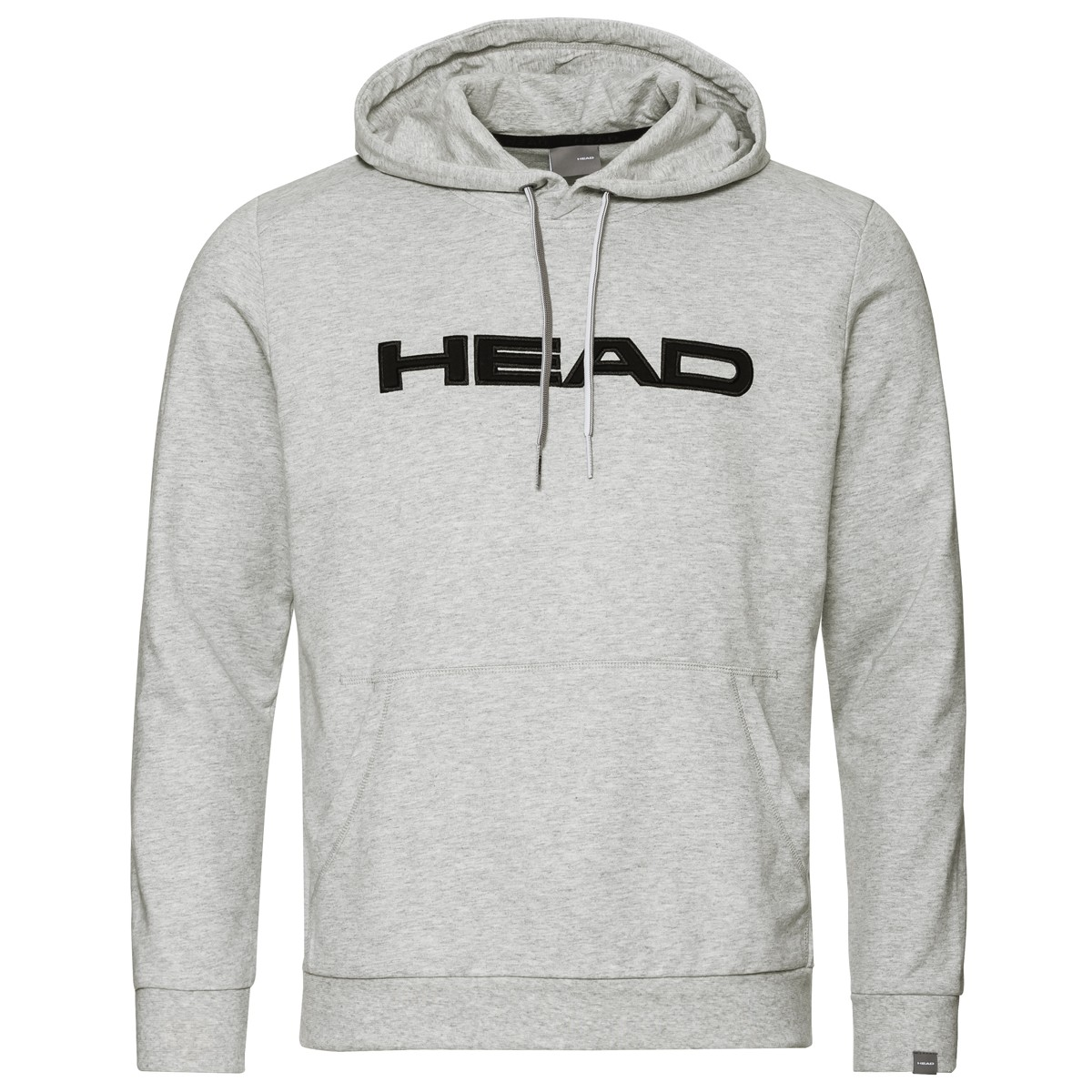 SWEAT HEAD A CAPUCHE CLUB BYRON HEAD Homme Vêtements