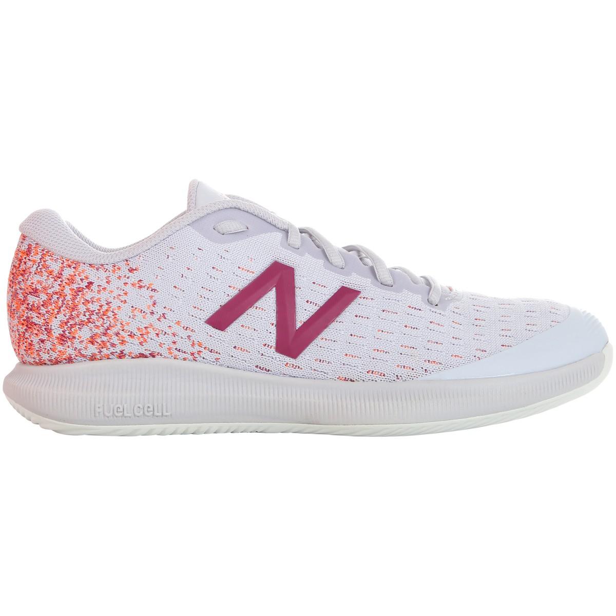 new balance femme chaussure