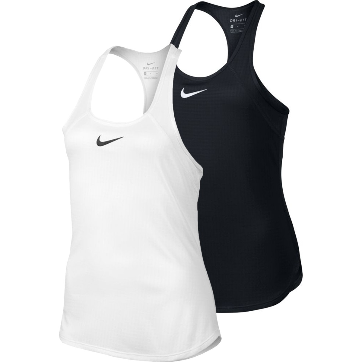 DEBARDEUR NIKE JUNIOR DRY
