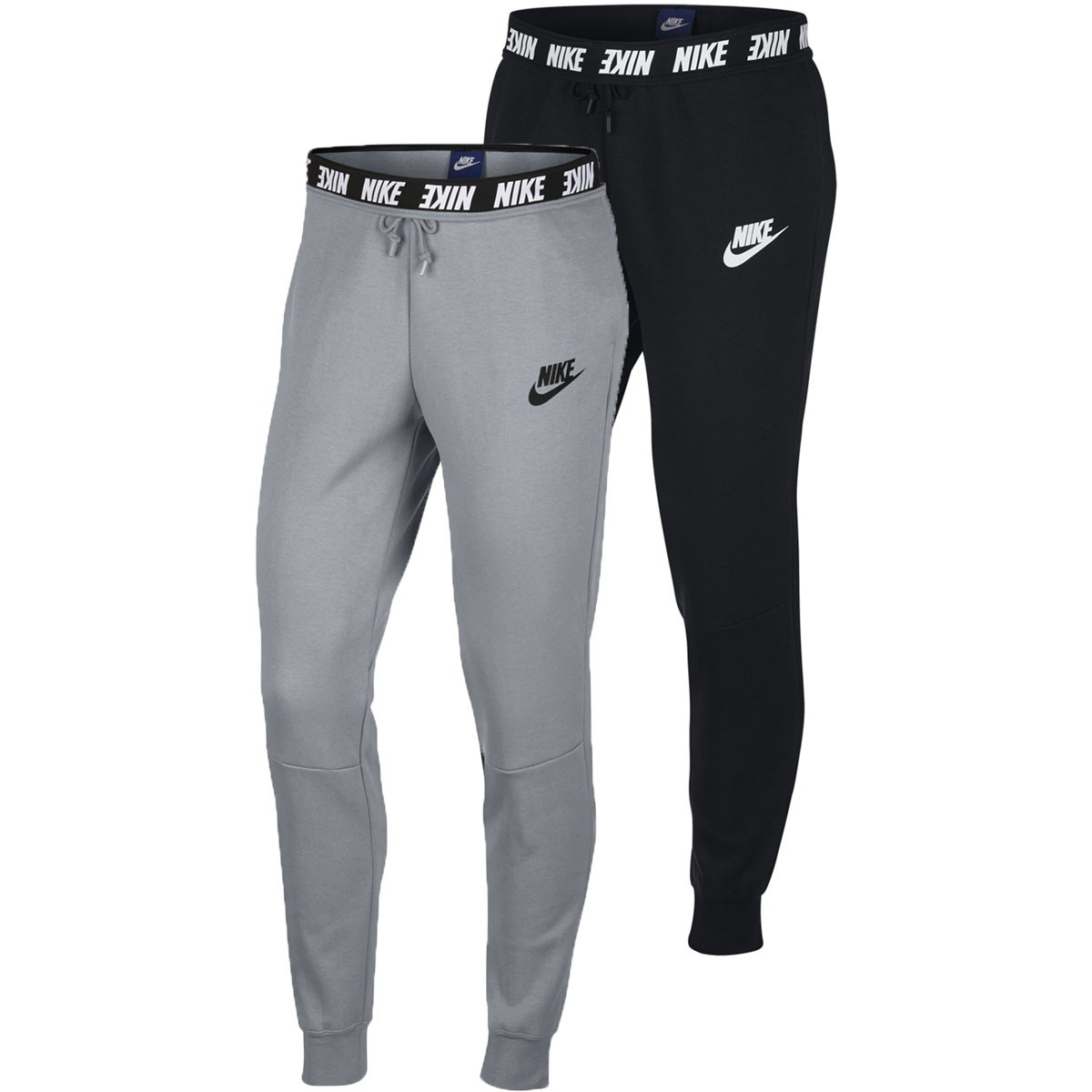 uk availability 1c924 a4564 PANTALON NIKE FEMME SPORTSWEAR ADVANCE 15 +