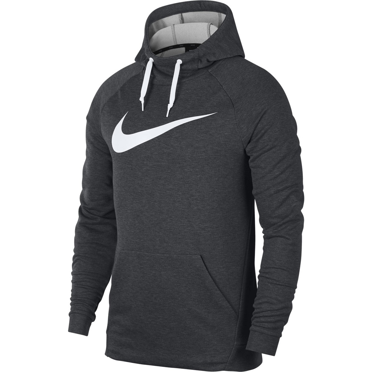 SWEAT NIKE LOGO A CAPUCHE - NIKE - Homme - Vêtements | Tennispro
