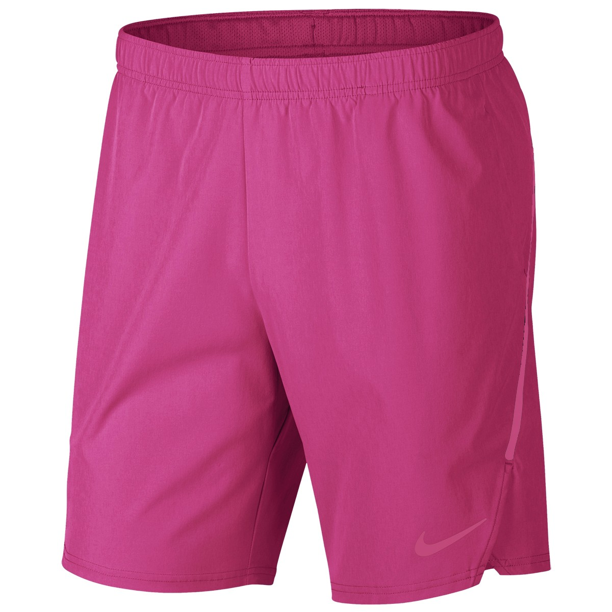 Pouces Short Tennispro 9 Court Nike Flex Ace anXPaq
