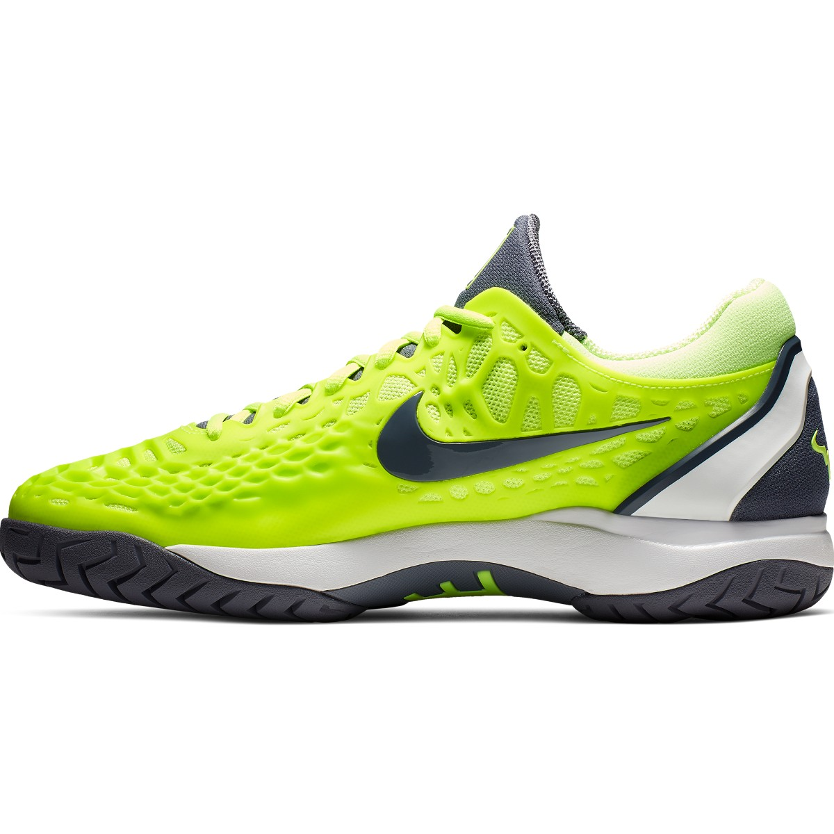 Cage Air Chaussures Zoom 3 Toutes Homme Surfaces Nike nkX8wP0O