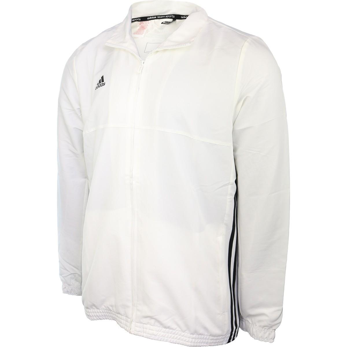 Tennispro Veste Adidas Team Veste Junior Adidas wX7xXqU
