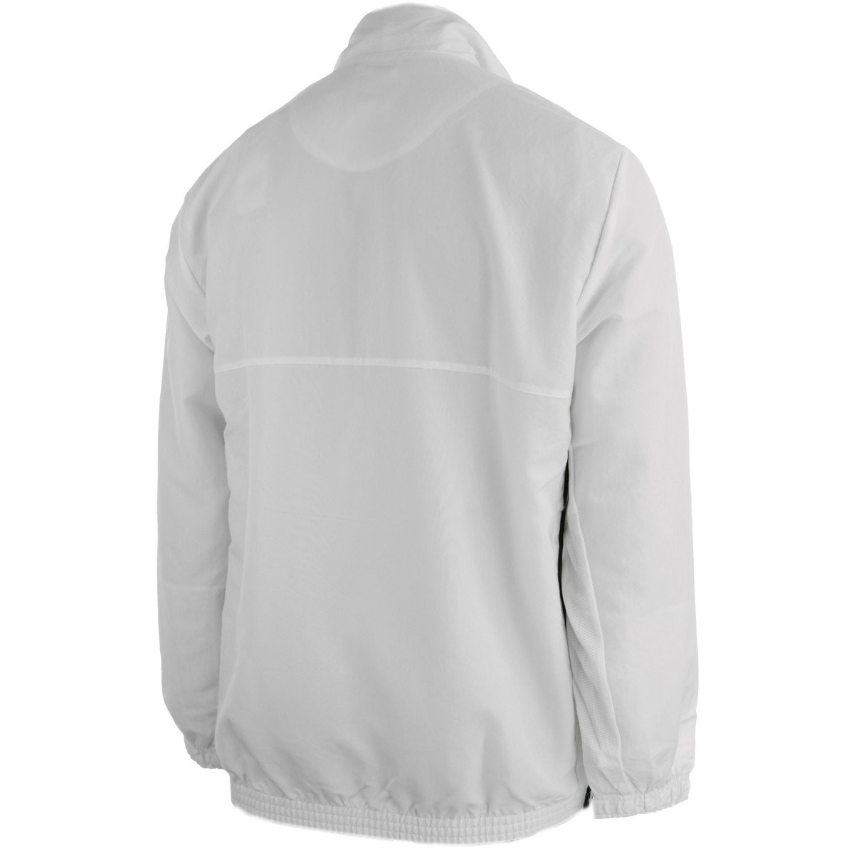 VESTE ADIDAS TEAM ADIDAS Homme Vêtements | Tennispro