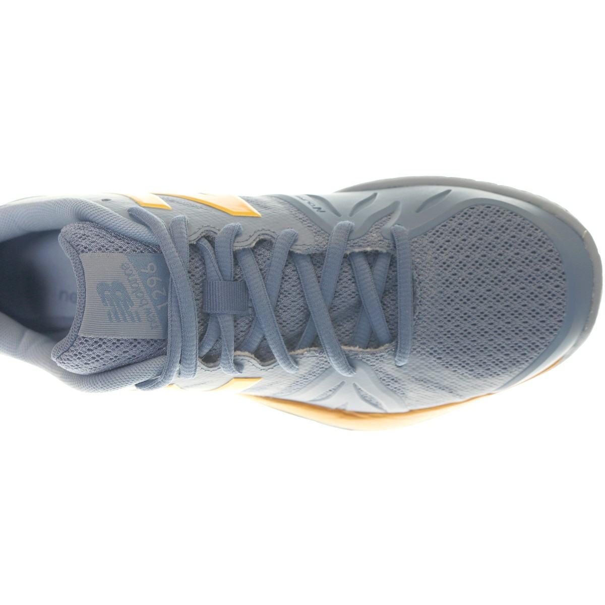 Wc1296 New Femme New Balance Chaussures Chaussures Qrtdsh