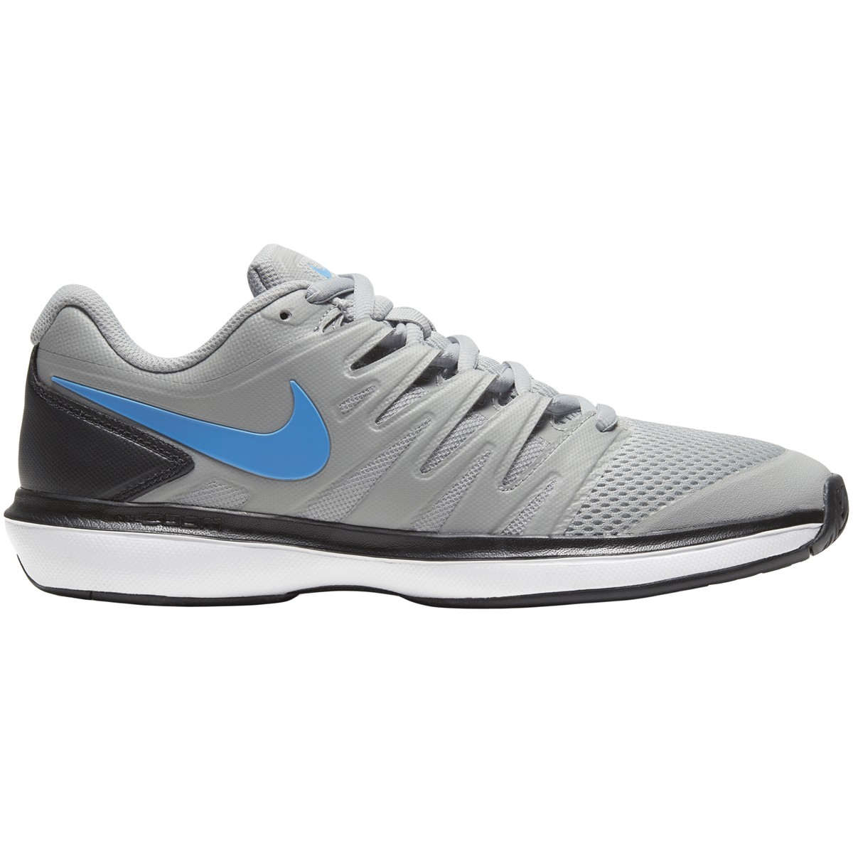 chaussures nike air zoom
