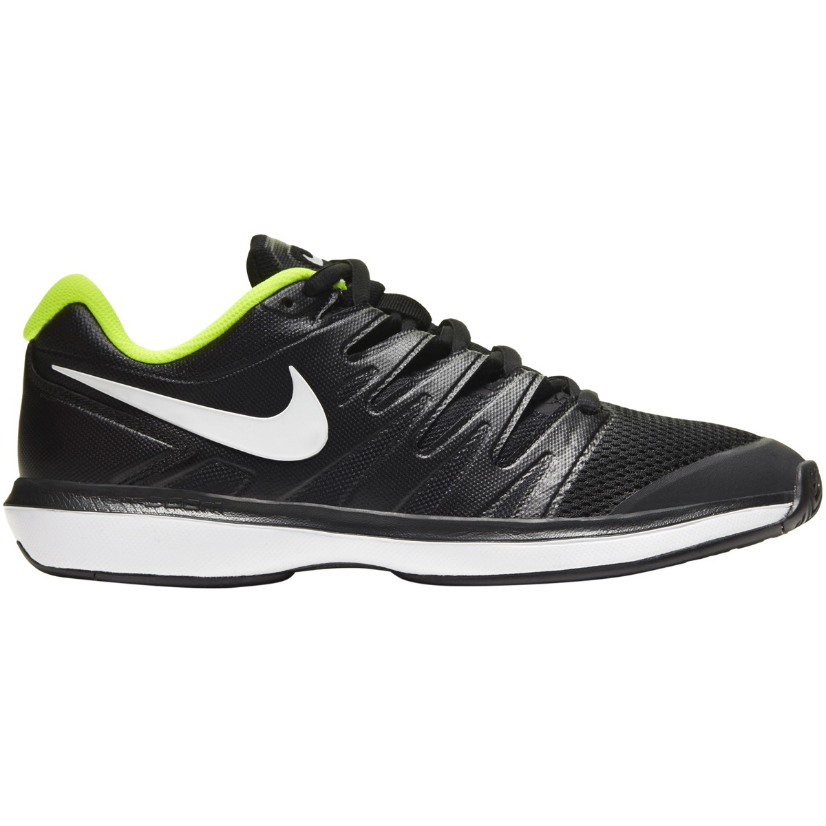 CHAUSSURES NIKE AIR ZOOM PRESTIGE TOUTES SURFACES NIKE