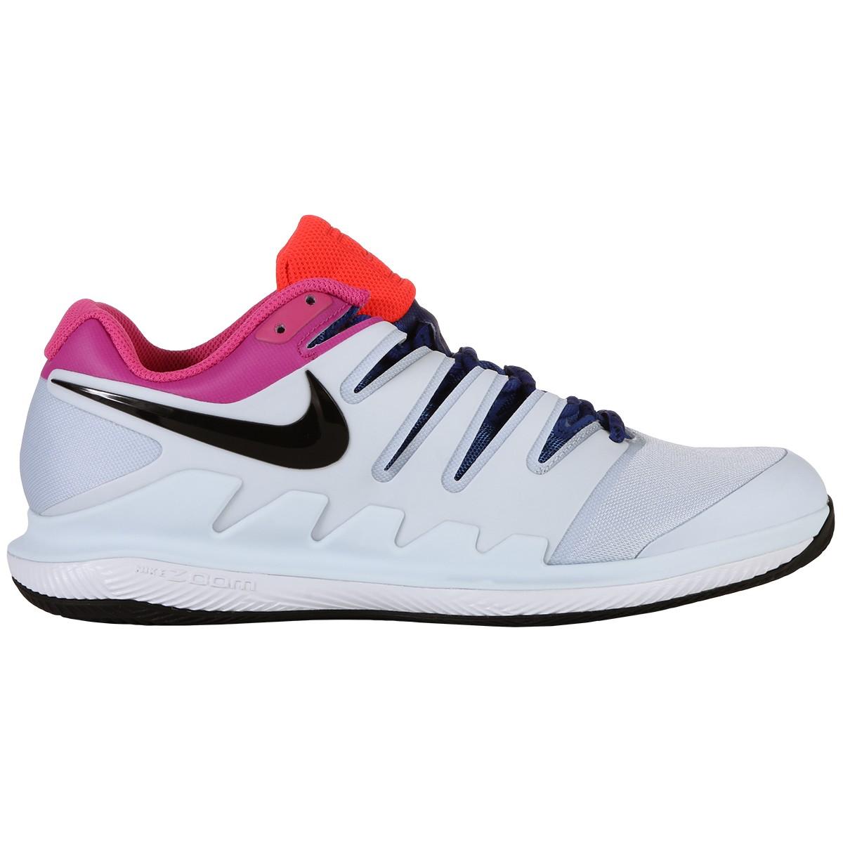 chaussure tennis battue tennis terre adidas chaussure ukXiwOPZTl