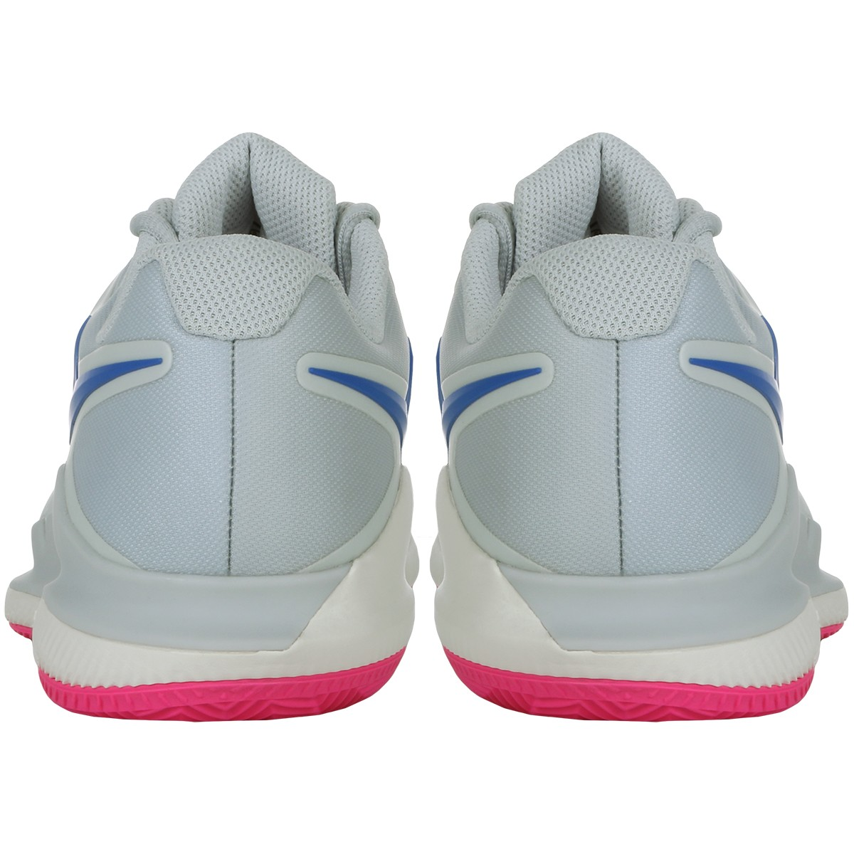 nike chaussure femme 10 ans