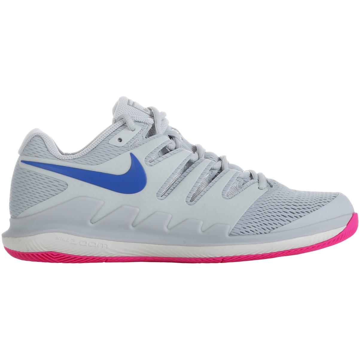 chaussure tennis nike vapor femme