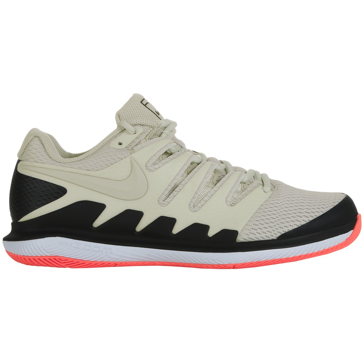 CHAUSSURES NIKE AIR ZOOM VAPOR 10 TOUTES SURFACES NIKE
