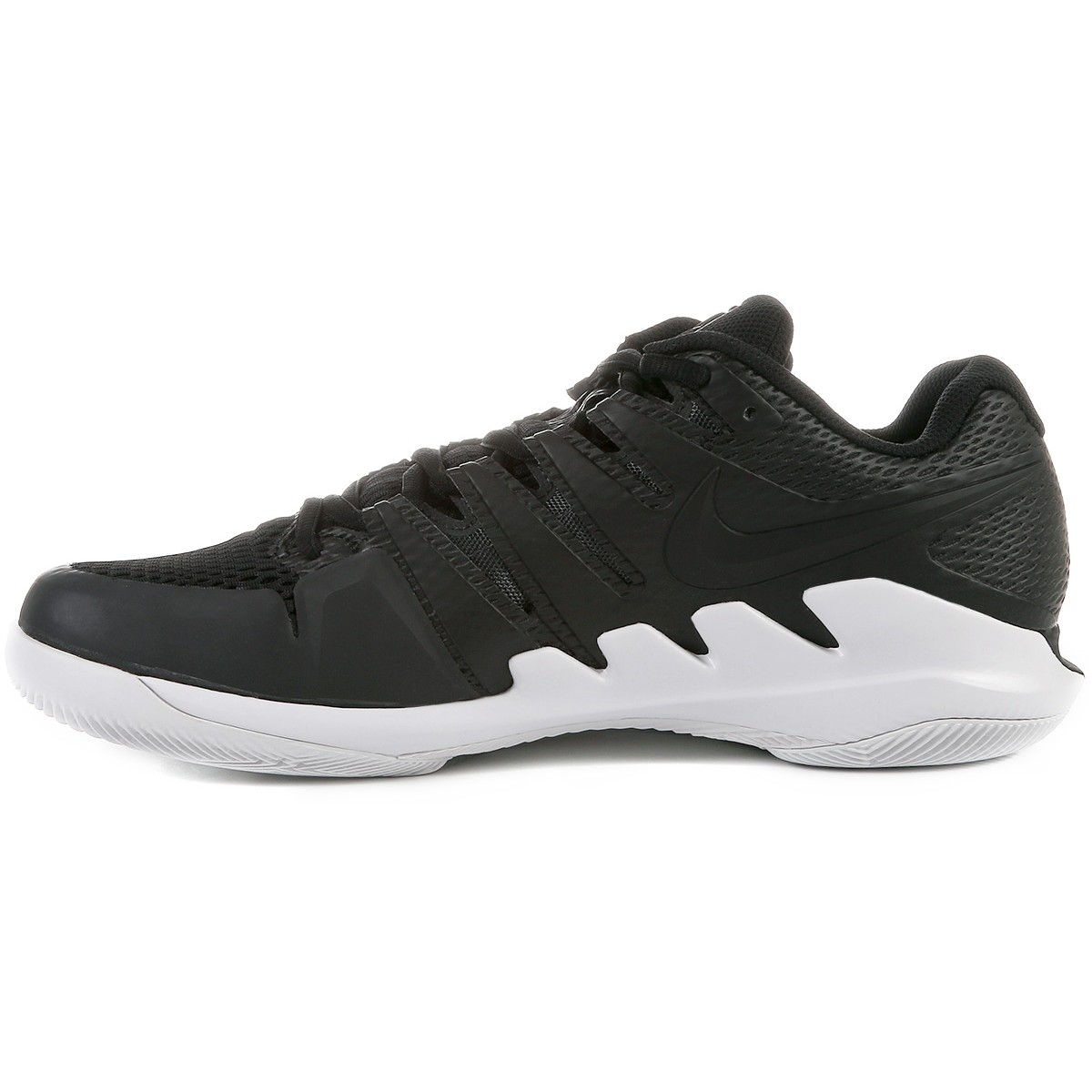 CHAUSSURES NIKE AIR ZOOM VAPOR 10 HC NIKE Homme