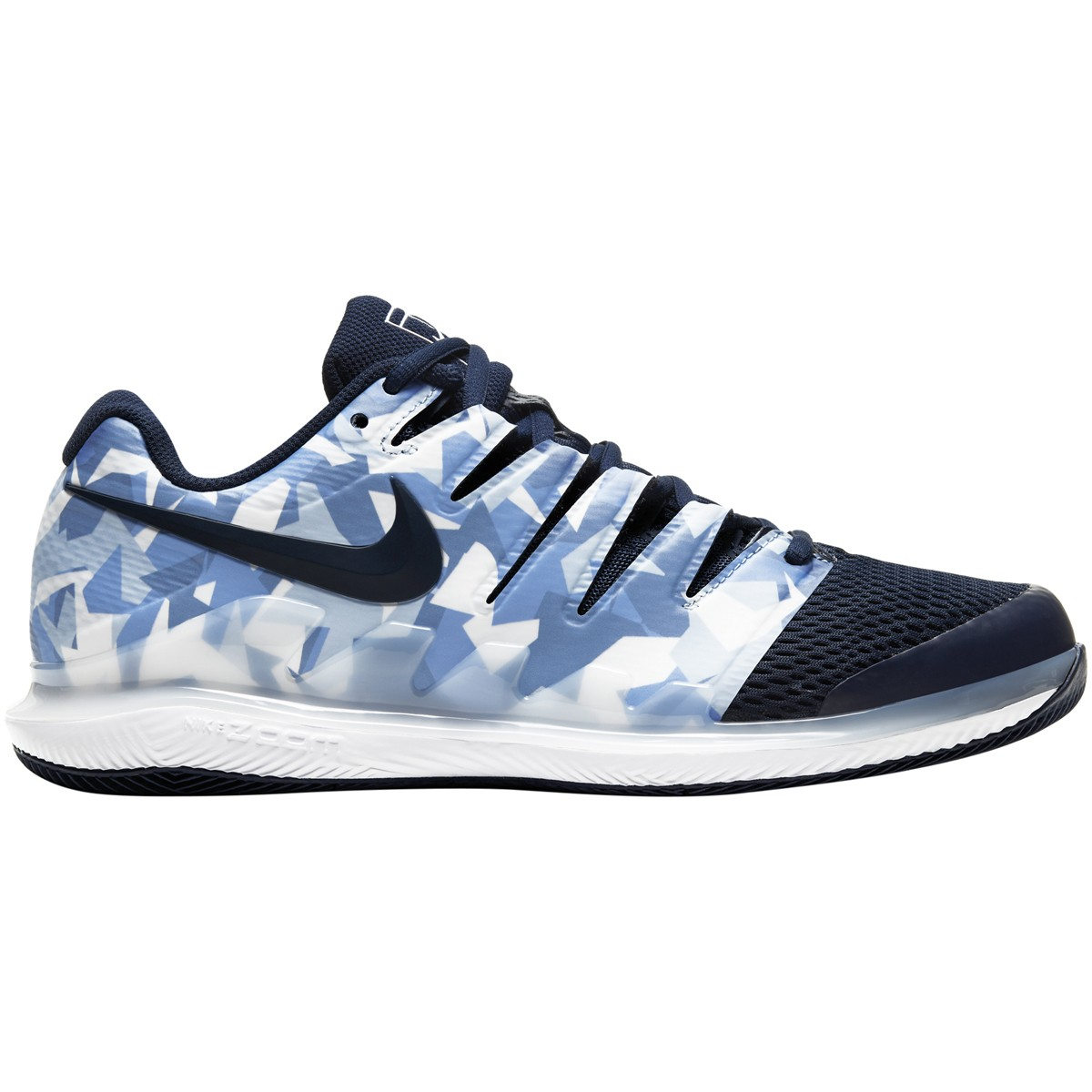 chaussures nike homme tennis
