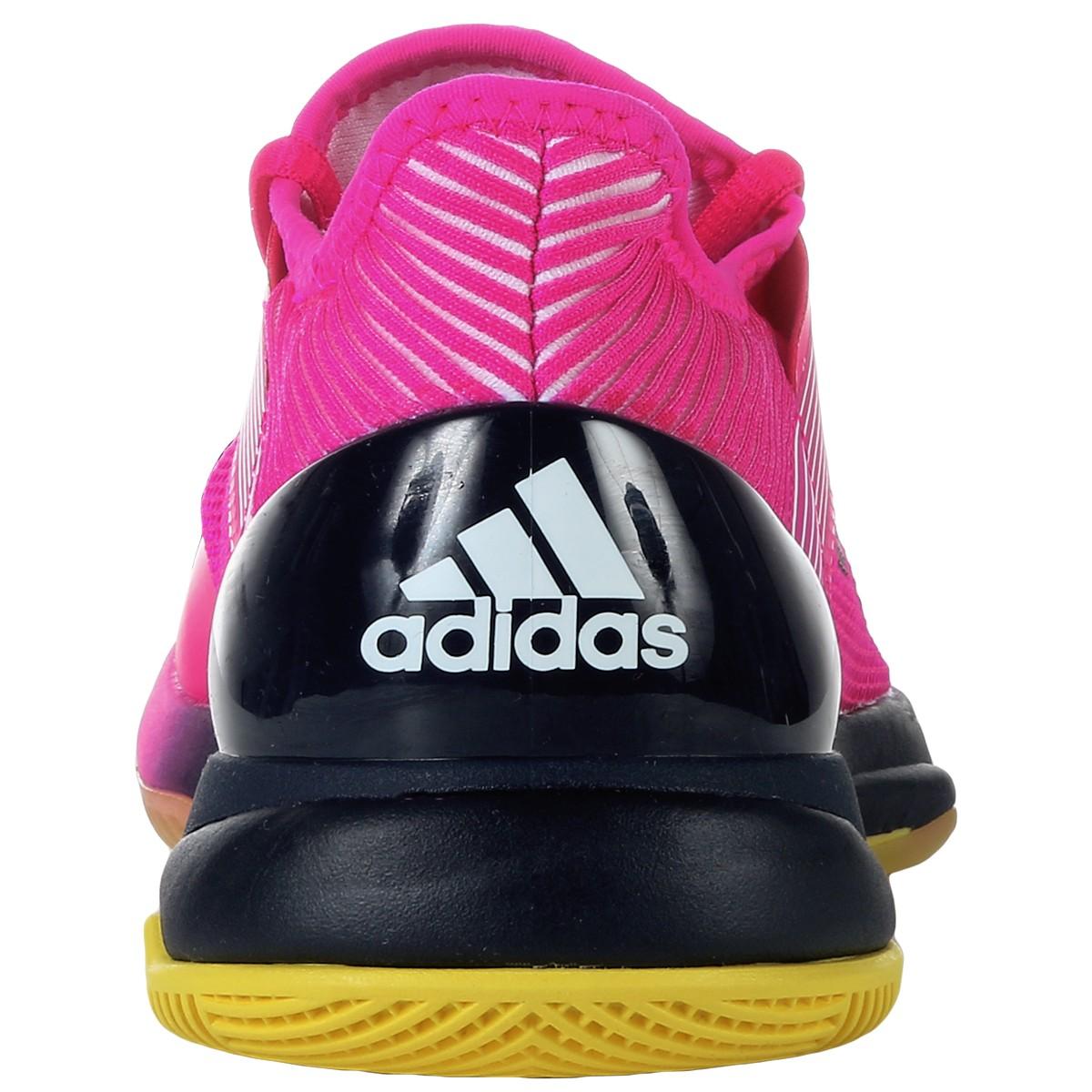 Adizero Chaussures Adidas 3 Surfaces Toutes Femme Ubersonic 2DW9EHI