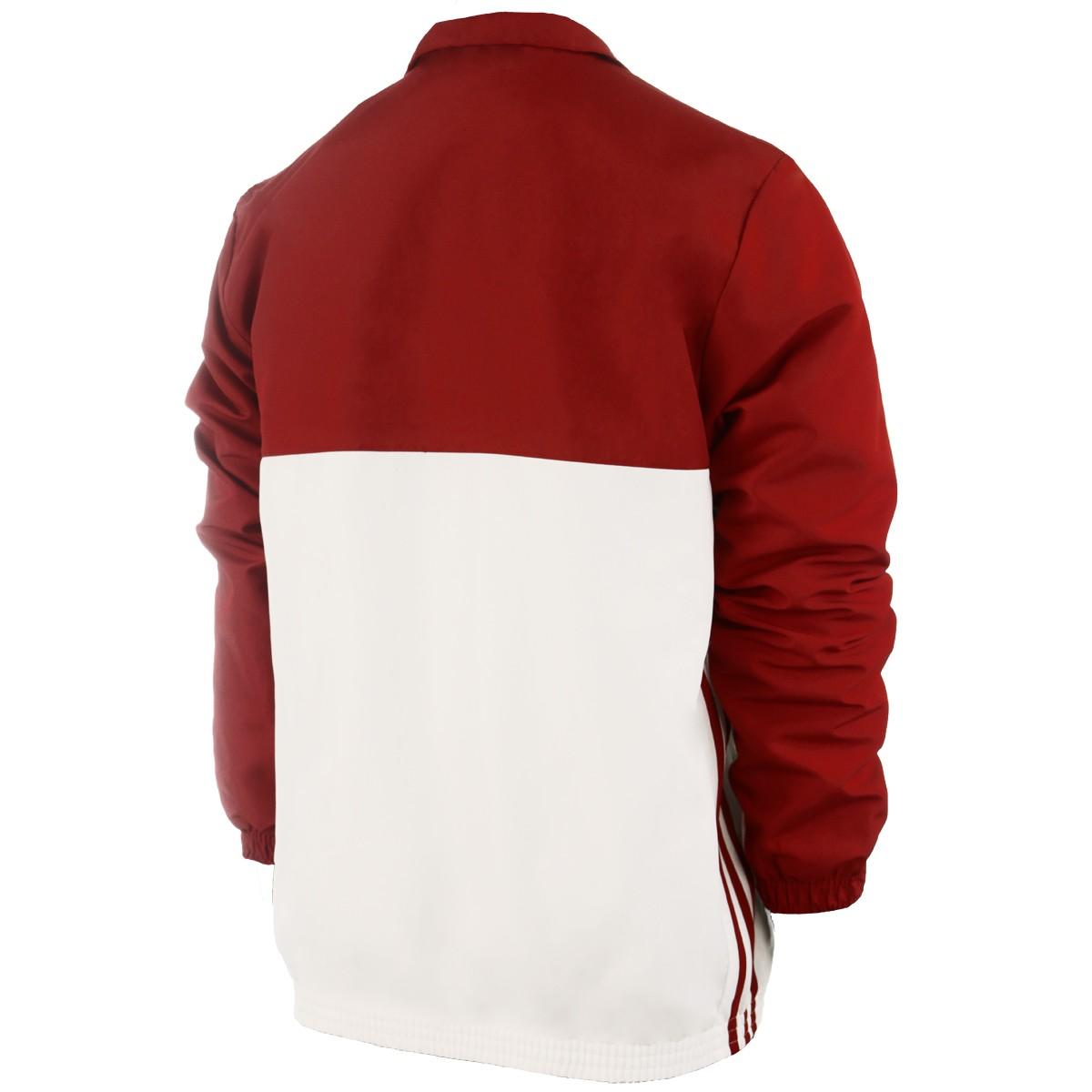 6564f4a83d66d Zippee Veste Team Adidas Adidas Tennispro Veste xY1gwBxqf