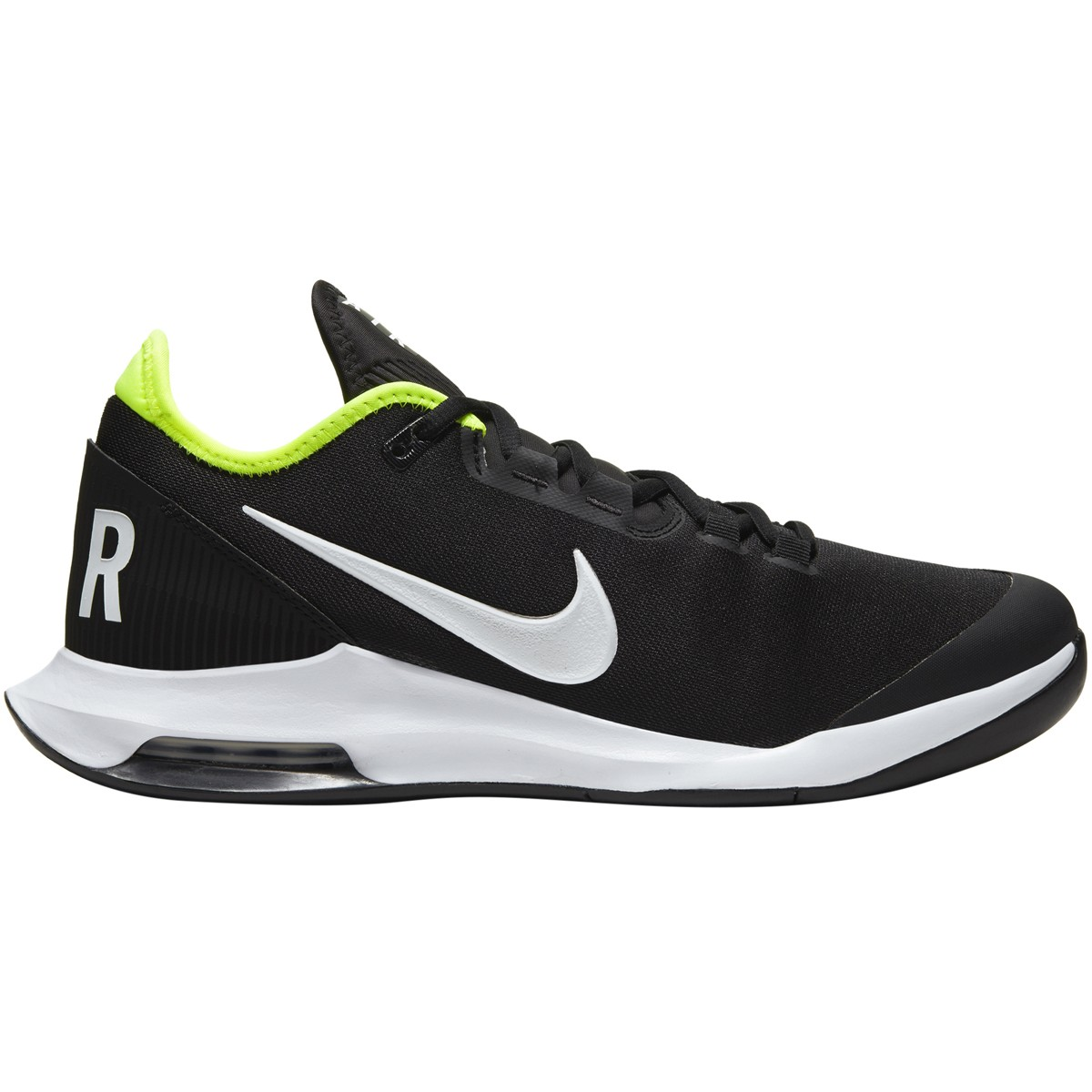 homme chaussure nike