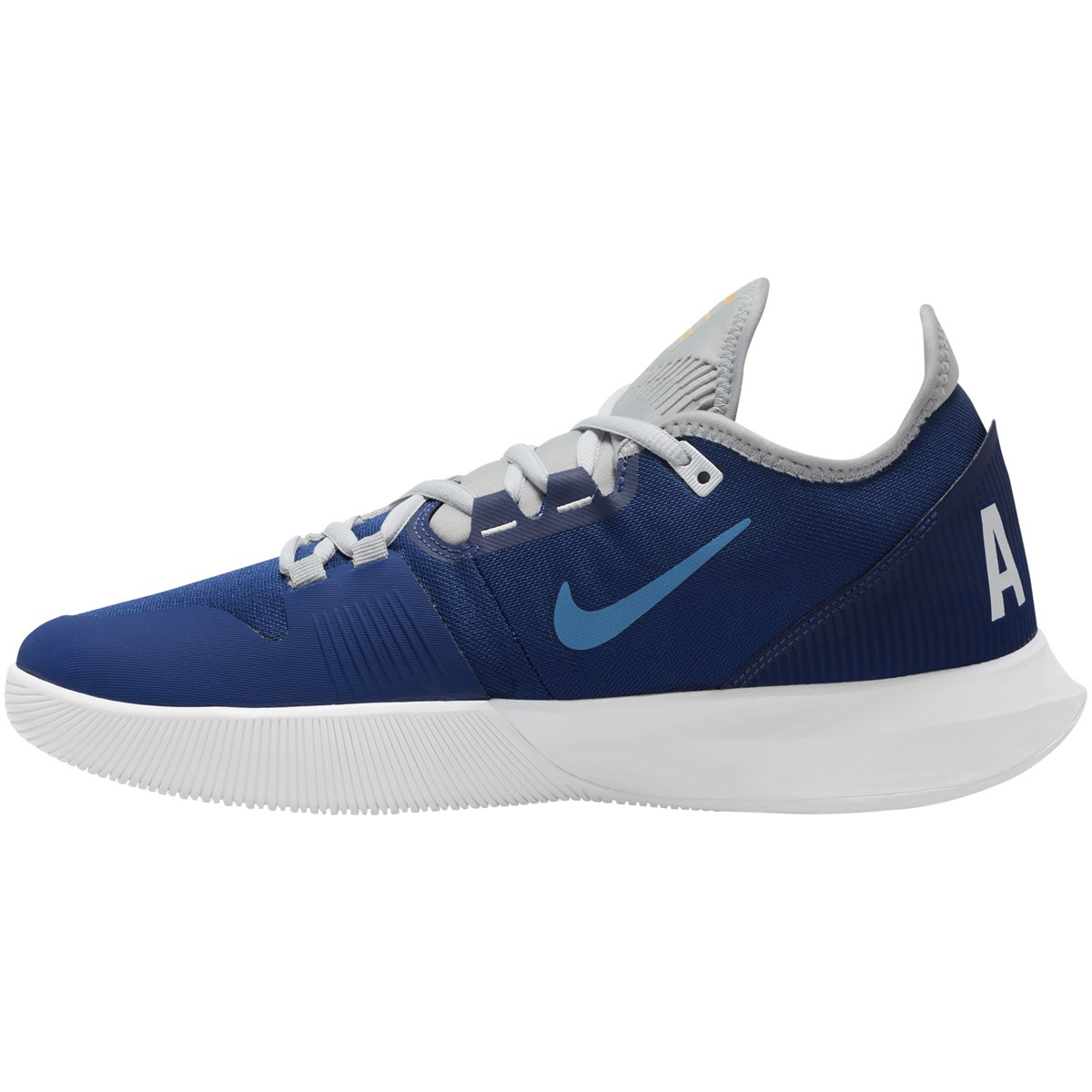 CHAUSSURES NIKE AIR MAX WILDCARD TOUTES SURFACES - NIKE - Homme ...
