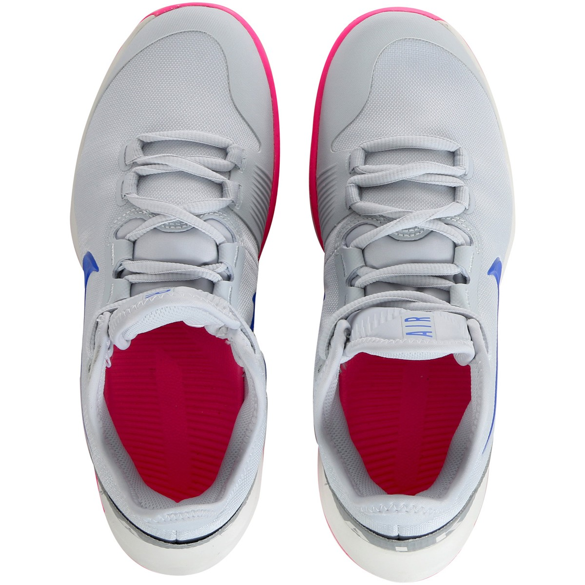 Wildcard Air Nike Court Max Chaussures Terre Battue OPiuTwXZlk