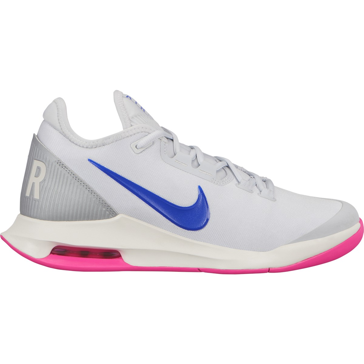 Femme Nike Wildcard Max Chaussures Toutes Air Surfaces l1cJK3TF
