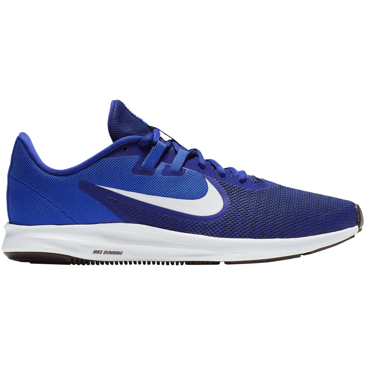 CHAUSSURES NIKE RUNNING DOWNSHIFTER 9