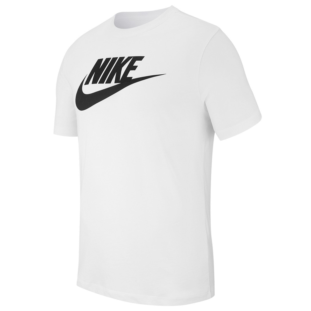 amazon best sell authentic quality T-SHIRT NIKE SPORTSWEAR - NIKE - Homme - Vêtements | Tennispro