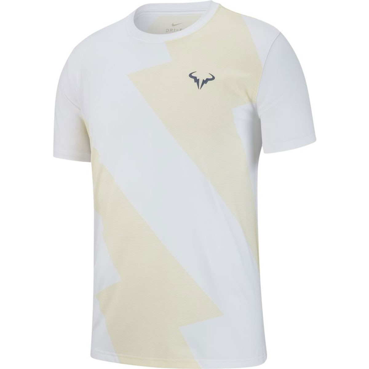 super quality wholesale online huge sale T-SHIRT NIKE COURT RAFA - NIKE - Homme - Vêtements | Tennispro