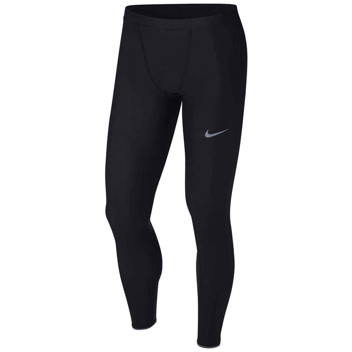 COLLANT NIKE RUNNING
