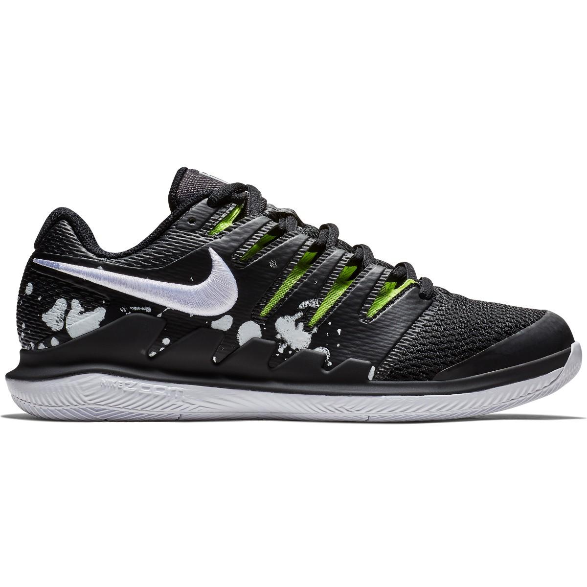 Chaussure tennis femme Nike Air Zoom Vapor 10 Vapor X Premium