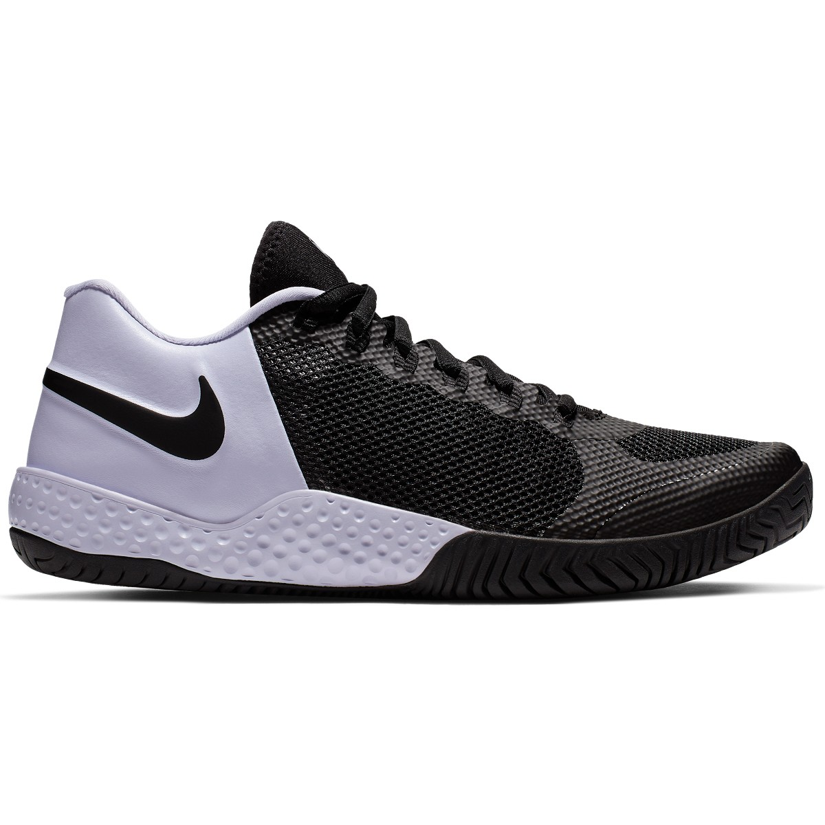 CHAUSSURES NIKE FEMME FLARE 2 TOUTES SURFACES