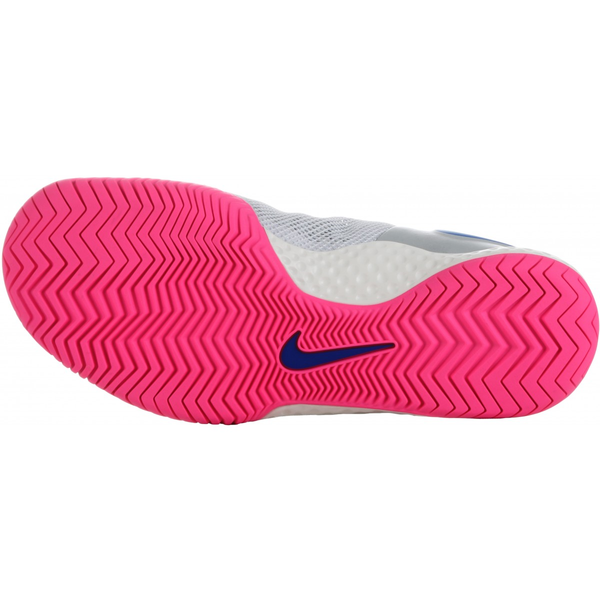 chaussure nike femme flare