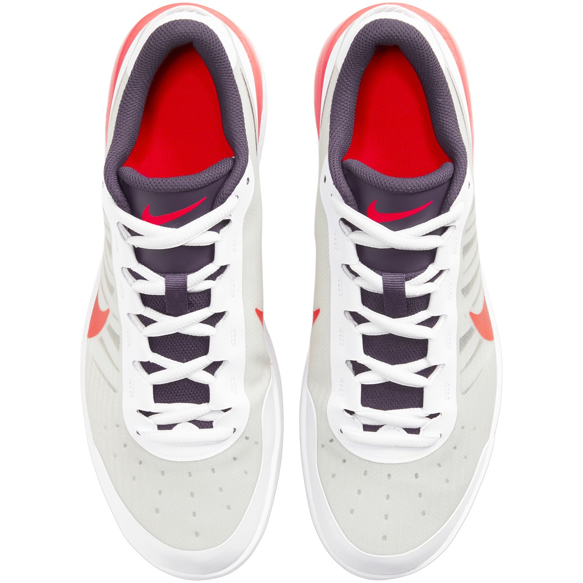 tennis nike homme air max