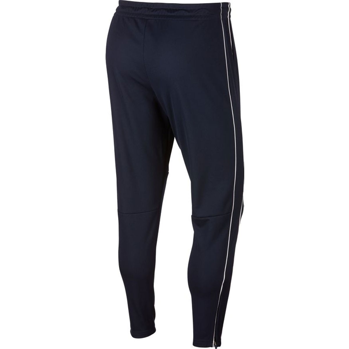 Pantalon Nike Court Essentials
