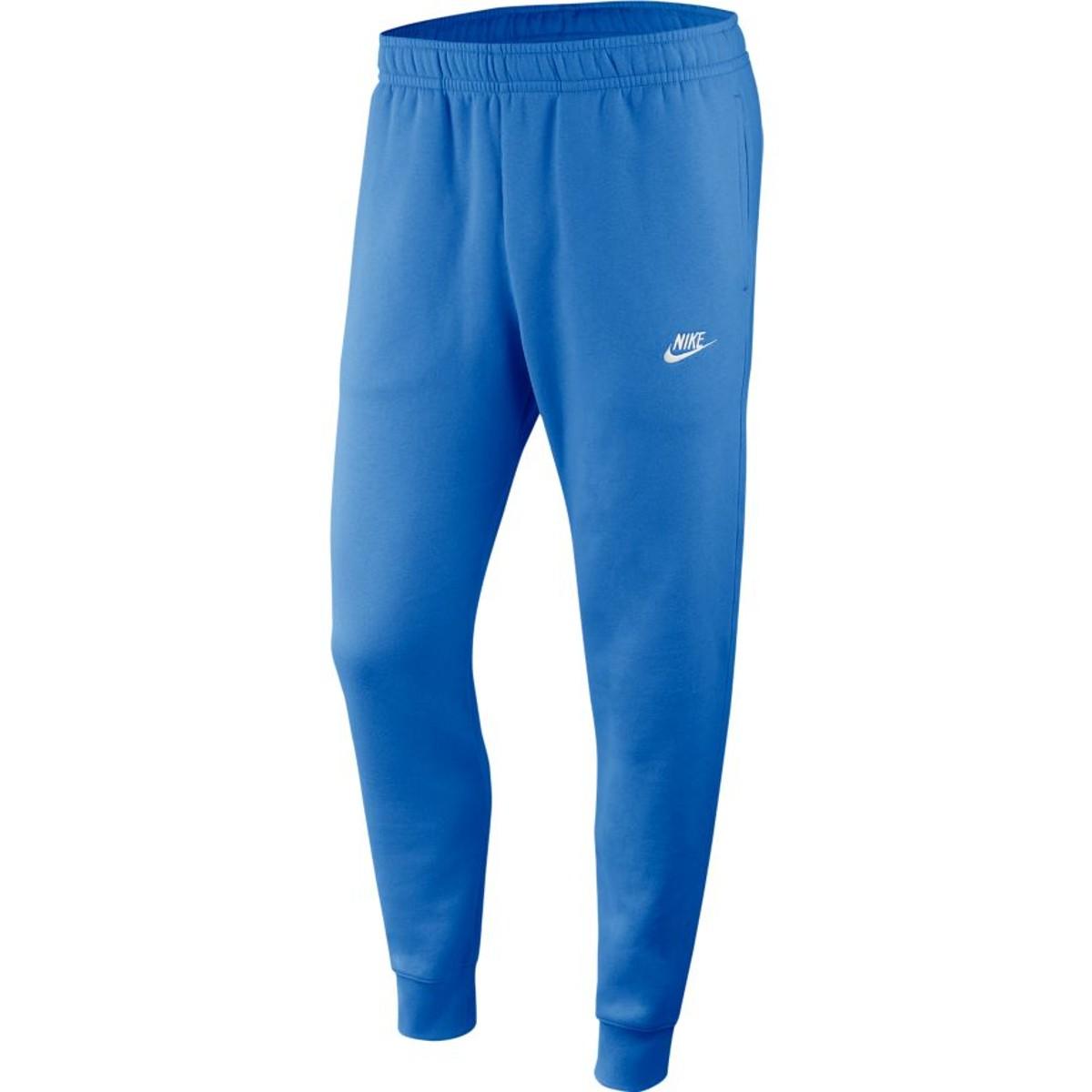 nike sportswear homme pantalon