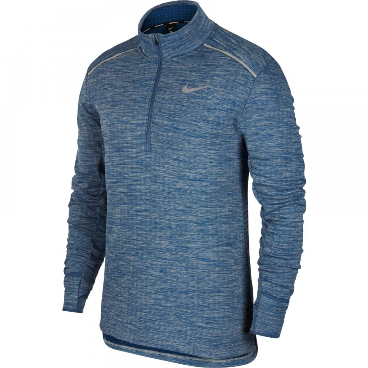 VESTE NIKE RUNNING THERMA SPHERE ELEMENT 3.0